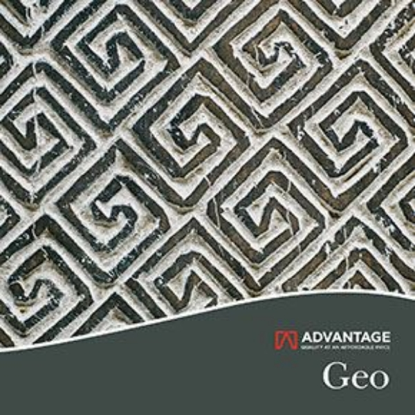 Picture for category Geo by Advantage