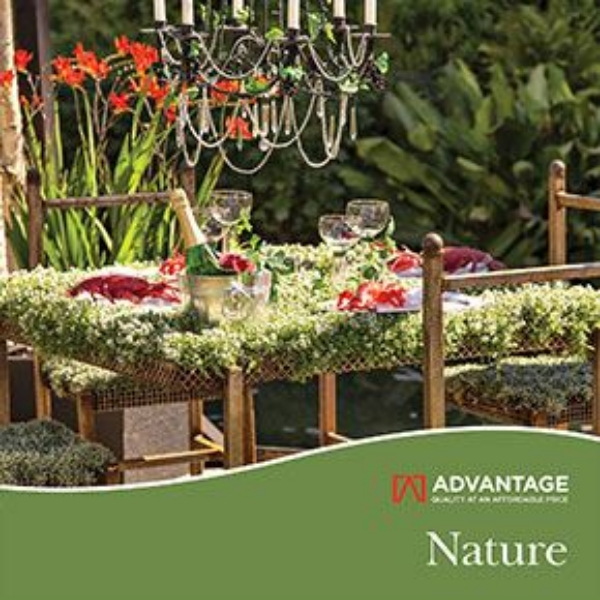 Picture for category Nature by Advantage