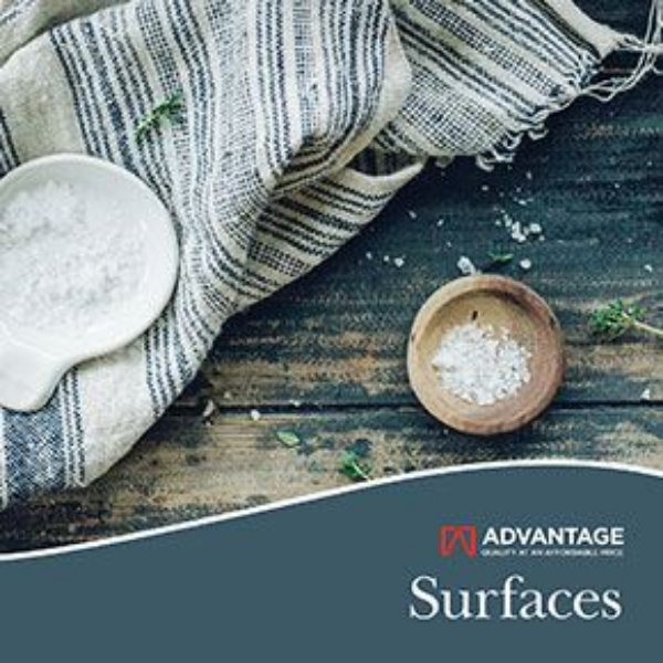 Picture for category Surfaces by Advantage