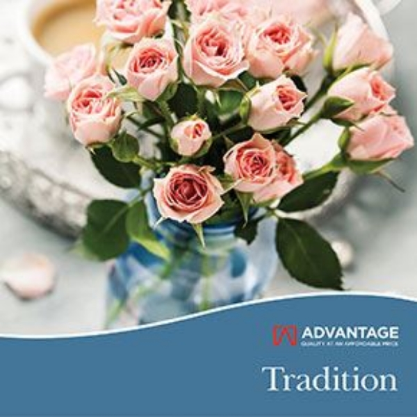 Picture for category Tradition by Advantage