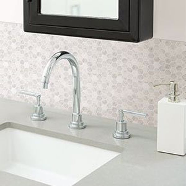 Picture for category Backsplash Tiles