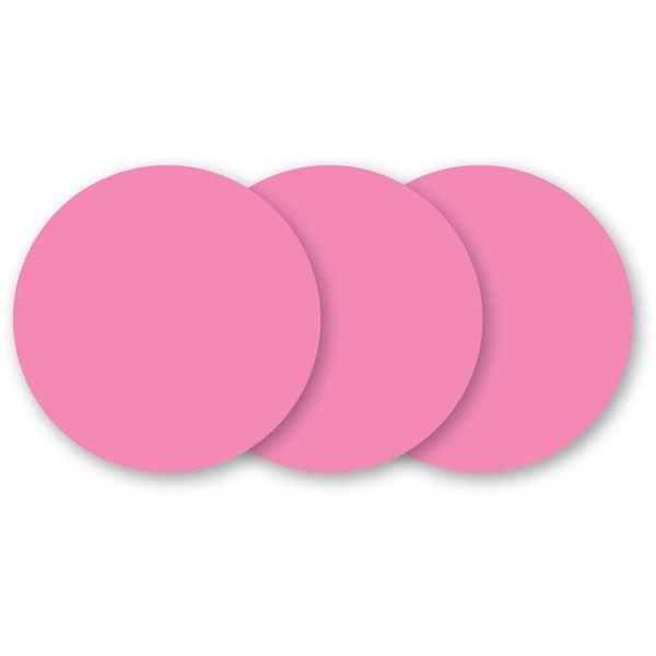Flirt Dry Erase Dots