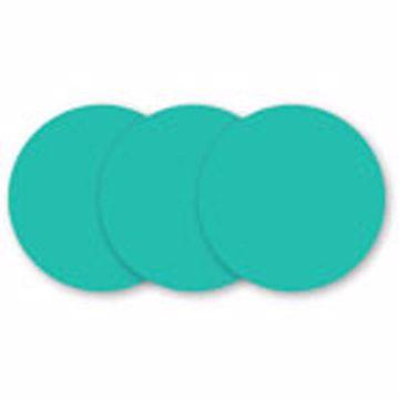 Calypso Dry-Erase Dots