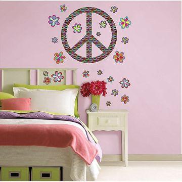 Peace Kit