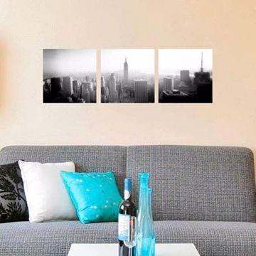 New York - Panoramic