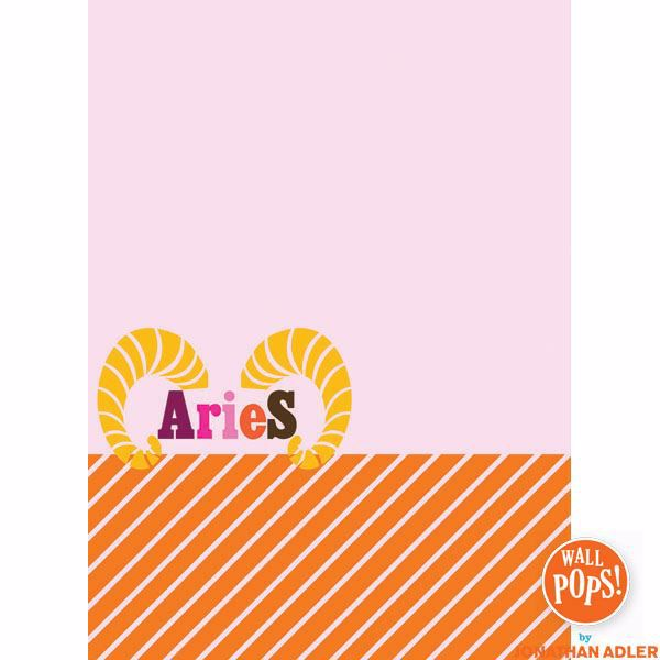 Aries Dry-Erase Board