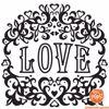 Love Kit - Flock
