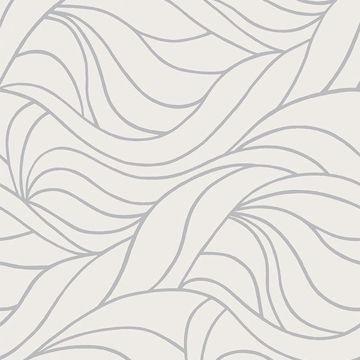 Nouveau Swirl