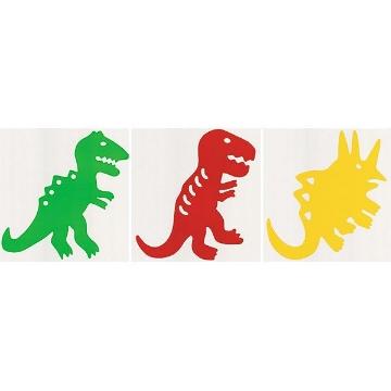 Large Dinosaurs