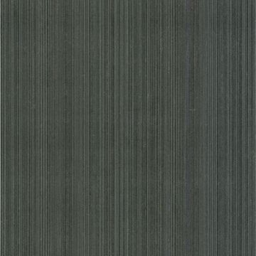 Suelita Charcoal Striped Texture