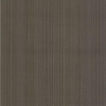 Suelita Brown Striped Texture