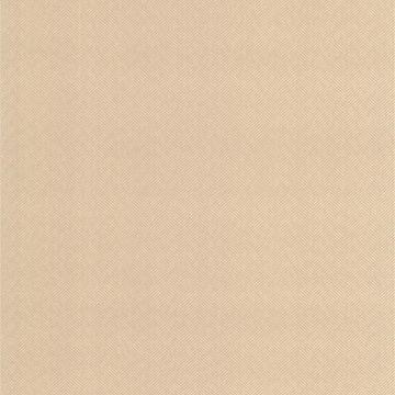 Paschal Taupe Herringbone Texture