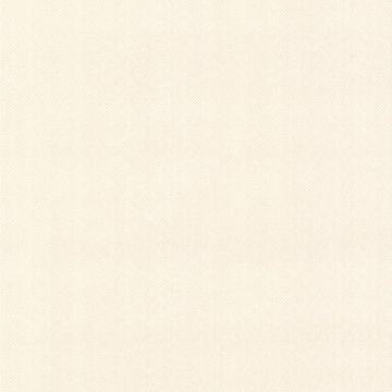 Paschal Light Grey Herringbone Texture