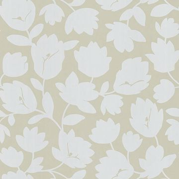 Freesia Taupe Fun Floral