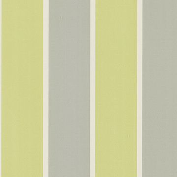 Resort Stripe Light Green Herringbone Stripe