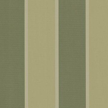 Resort Stripe Brown Herringbone Stripe