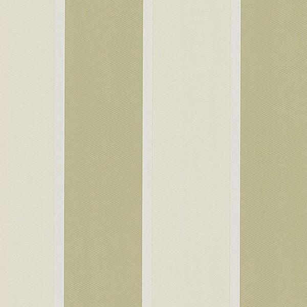 Resort Stripe Beige Herringbone Stripe
