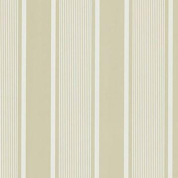 Bali Stripe Beige Stripe