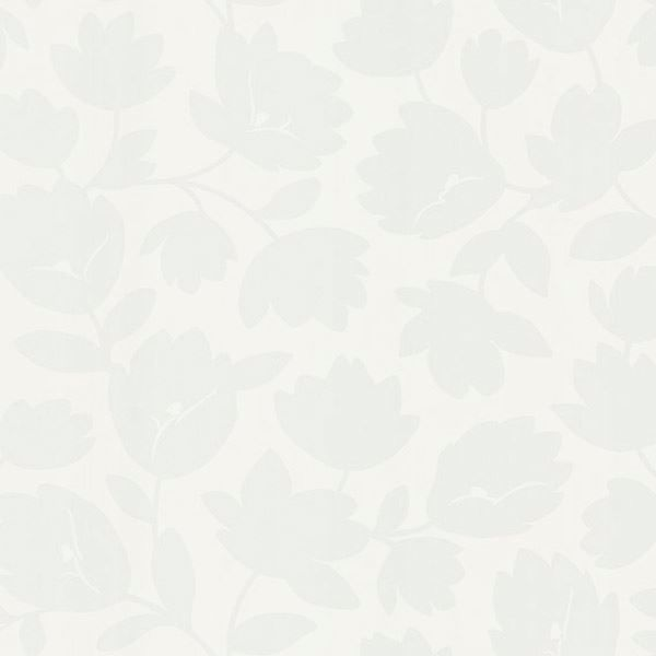 Freesia Cream Fun Floral