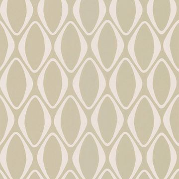 Eclipse Beige Diamond Geometric