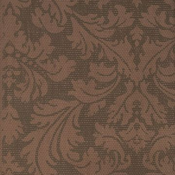 Bergamo Tawny Damask Texture