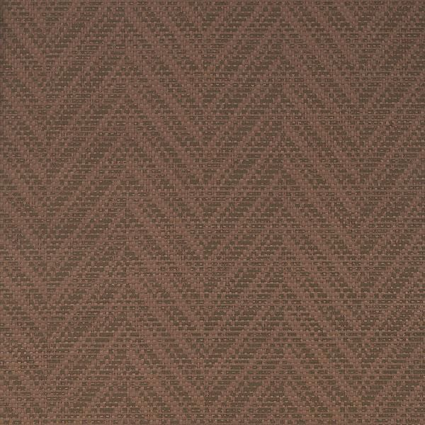 Martison Tawny Paper Weave Texture