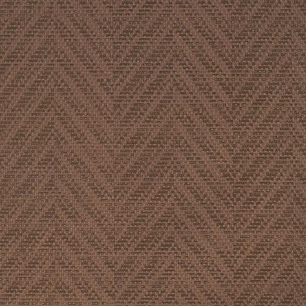 Martison Brown Paper Weave Texture