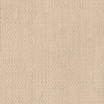 Winston Cream Paper Weave