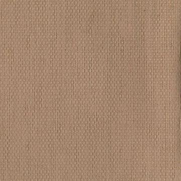 Winston Brown Paper Weave