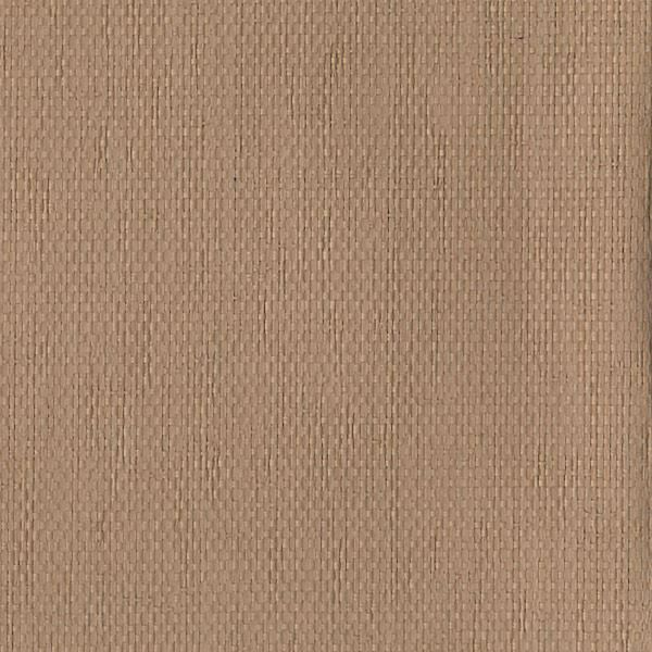 Winston Brown Paper Weave