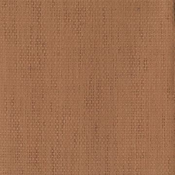 Winston Taupe Paper Weave