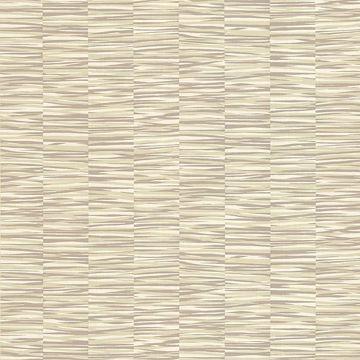 Laila Taupe Grasspaper