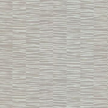 Laila Sage Grasspaper