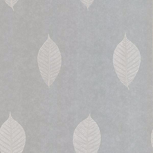 Malabar Light Grey Leaf