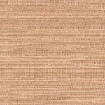 Ayano Beige Grasscloth