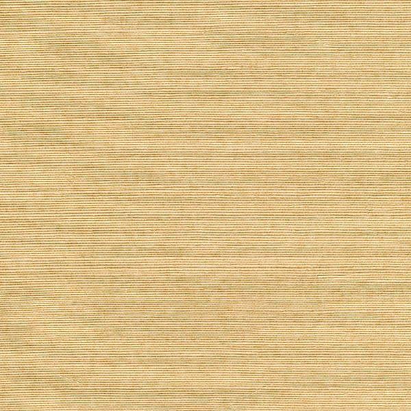 Chika Beige Grasscloth