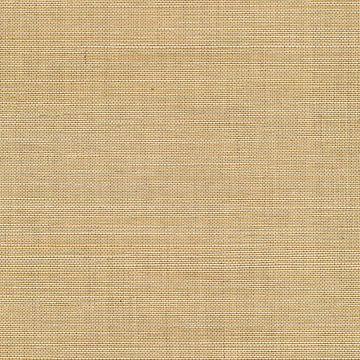 Chiyo Beige Grasscloth