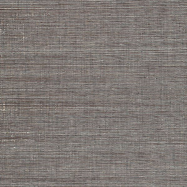 Daio Grey Grasscloth