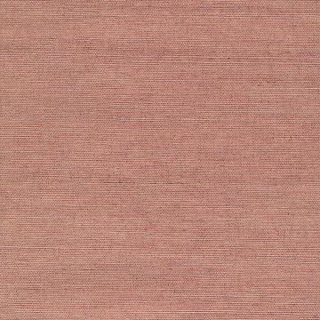 Daiki Lavender Grasscloth