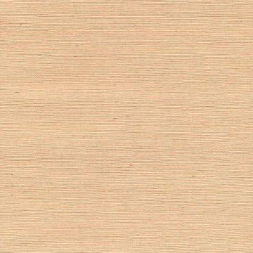 Goro Cream Grasscloth