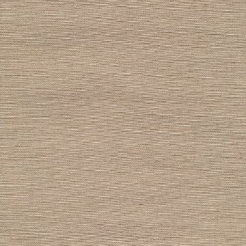 Haruka Light Grey Grasscloth
