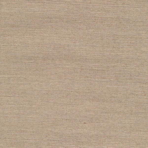 Haruka Light Grey Grasscloth