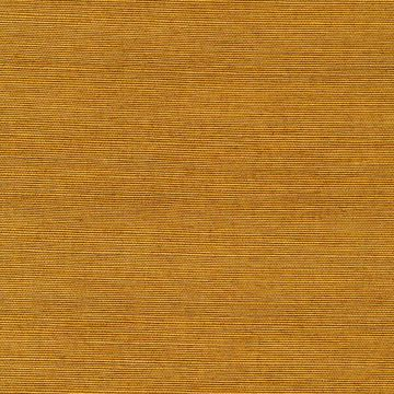 Haruko Light Brown Grasscloth