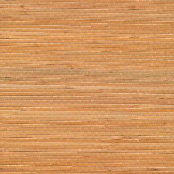 Hiroto Beige Grasscloth