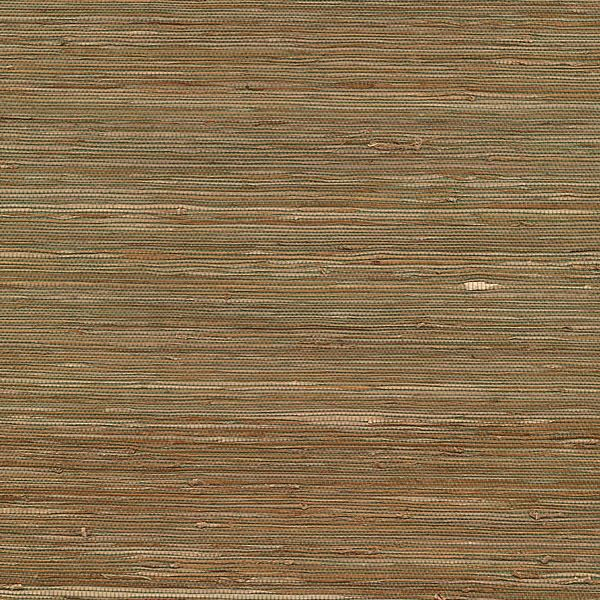 Kaito Olive Grasscloth