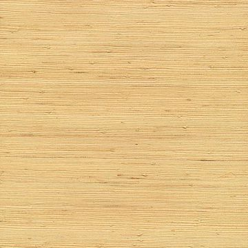 Kazue Neutral Grasscloth