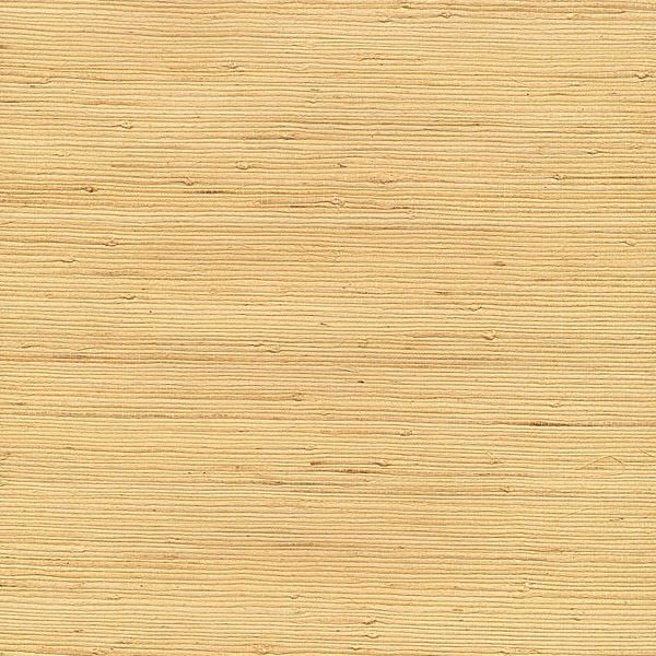 Kazue Neutral Grasscloth