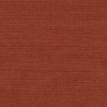 Kokoro Red Grasscloth