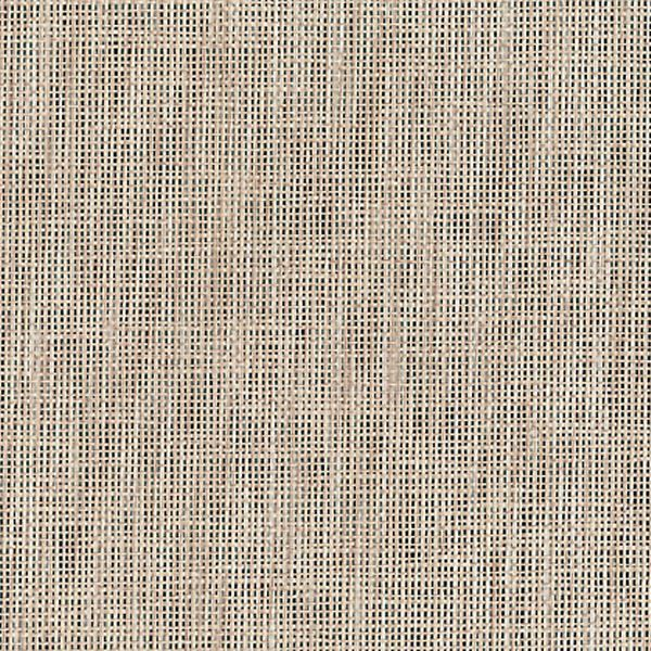 Kyou Taupe Grasscloth