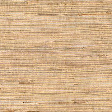 Makoto Peach Grasscloth